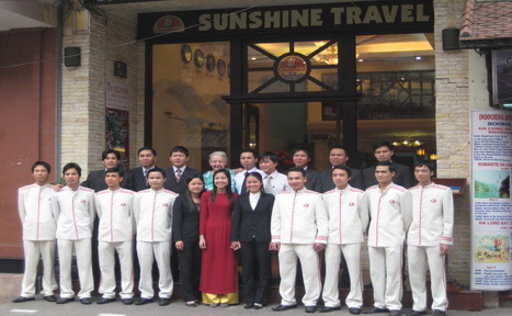 sunshine-travel-staff
