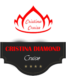 Cristina Diamond Cruise Halong bay